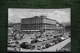 VIAREGGIO -  Hotel Principe Di Piemonte - Lucca