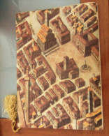 """CALENDARIO 1989 BRIGATA MECCANIZZATA """"TRIESTE""""  ALL'INTERNO: CENNI STORICI I REPARTI OGGI UN  TEATRO PER OGNI RAPPRESENT - Calendari"""