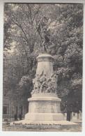 Hasselt, Monument De La Guerre Des Paysans (pk23161) - Hasselt