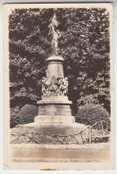 Hasselt, Monument De La Guerre Des Paysans, Fotokaart (pk23162) - Hasselt
