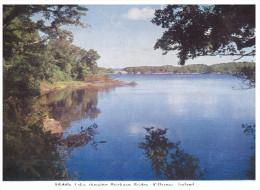 (PF 754) Ireland - Co Killarney Brickeen Bridge - Kerry