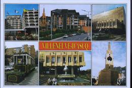 VILLENEUVE D ASCQ - Villeneuve D'Ascq