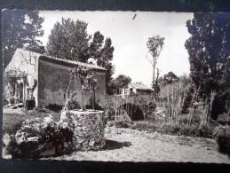 LA BARQUE L'ANCIEN PONT DE L'ARC - Andere Gemeenten