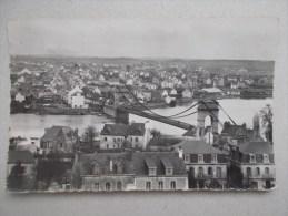 CPSM DE LORIENT Pont St Cristophe - Lorient