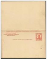 Stati Uniti/United States/États-Unis: Intero, Stationery, Entier, William McKinley - Other