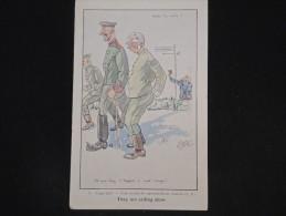 FRANCE - Détaillons Collection CP Croix Rouge - A Voir - Lot N° 9276 - Croix-Rouge