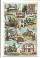 Quelques Residences De Victoriaville - Other
