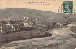 19 - Beaulieu - Vue Générale - Frankreich