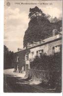 Marche-les-Dames (Namur)-1912-Le Rocher Vert-Edit. G.Hermans, Anvers (voir Scan) - Namur