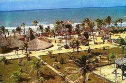AQUIRAZ     H4     Beah Park Situada A Molen De Fortaleza - Fortaleza