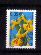 N* 248 NEUF** - 1989-....