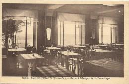 SALLE A MANGER DE L'HERMITAGE - Trébeurden