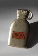 Hugo Boss Bouteille - Profumi