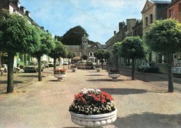 B16227 Crecy En Ponthieu - France