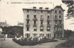 ERMITAGE-HOTEL - Trébeurden