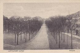 Eupen - Luftkurort - Wirtplatz (1920) - Eupen
