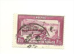 127  Place Du Palais        (pag15) - Gebraucht