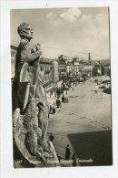 ITALY - AK 238427 Verona - Piazza Vittorio Emanuele - Verona