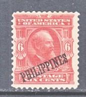 PHILIPPINES  231   * - Philippines