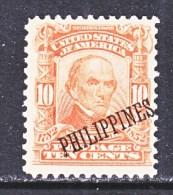 PHILIPPINES  233    ** - Philippines