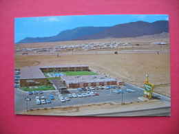 Holiday Inn EAST ALBUQUERQUE - Albuquerque