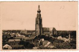 Hoogstraten, Panorama (pk21624) - Hoogstraten