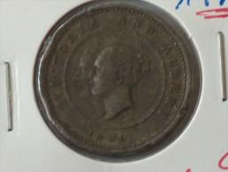 JETON VICTORIA AND ALBERT 1840 POLYTECHNIC INSTITUTION LONDON - Professionnels/De Société