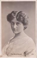 Australia New South Wales 1905 Used Postcard Miss Delia Mason - Postcards