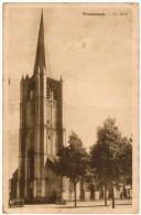 Wijnegem De Kerk (pk21629) - Wijnegem
