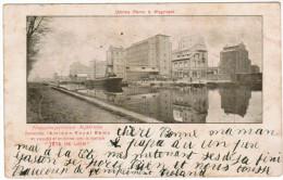 Wygmael, Wijgmaal, Usines Remy  (pk21637) - Leuven