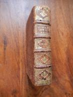 MAIMBOURG : HISTOIRE DU SCHISME DES GRECS - Books, Magazines, Comics