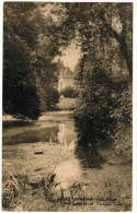 Bierbeek, Jovenjoel, Verloren Hoek (pk21646) - Bierbeek