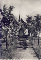 Herenthout Kapel Uilenberg - Herenthout
