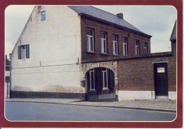 Beerzel Pastorie - Putte
