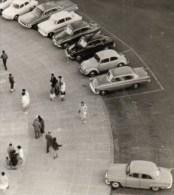 Vehicules De Tourisme Annees 1960 - Automobiles