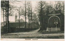 Averbode, Smisbosch (pk21657) - Scherpenheuvel-Zichem