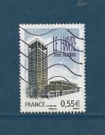 France  Timbre De 2008   N°4270  Timbres Oblitérés - Frankreich
