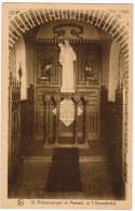 Meersel St Antoniuskapel In't Genadendal (pk21668) - Hoogstraten