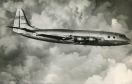 AVIATION(ARMAGNAC) - 1946-....: Ere Moderne