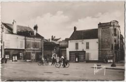 Lot De 10 Cartes Postales De Toute La France - France