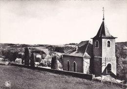 Hony-Esneux - L'Eglise (grand Format) - Esneux