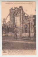 Abbaye D'Aulne, Pignon Méridional  (pk23227) - Thuin