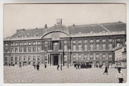 Luik, Liège, Palais De Justice (pk23235) - Liege