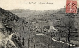 50 GAVRAY  Vallée De La Bérence - Altri Comuni