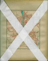 ANNUAIRE - 53 - Département Mayenne - Année 1930 - édition Didot-Bottin - 27 Pages - Plan De Laval - Telephone Directories
