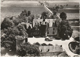 CPSM - 49 - TIGNE - Le Château - 011 - Other Municipalities