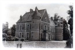 Huppy (Somme)le Château (1692) - Autres Communes