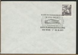 AUSTRIA - WIEN  -  OROLOGIO CLOCK - Orologeria