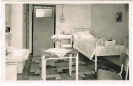 Overboelare, Denderoord, Iedere Ziekte Heeft Zijn Eigen Kamer (pk21683) - Geraardsbergen