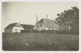Østervrå, Nordenbæk (Nordjylland, Frederikshavn, Vendsyssel, Hjørring, Ostervra) - Dänemark
